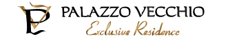 Palazzo Vecchio | Luxury Boutique Hotel Suites in Rethymno